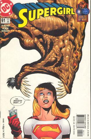 File:Supergirl 1996 61.jpg