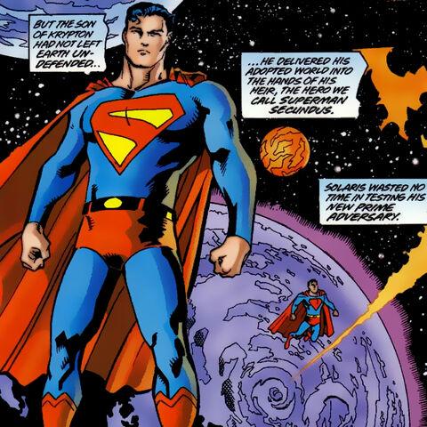 File:Superman-Secundus.jpg