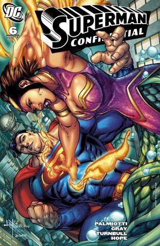 File:Superman Confidential 06.jpg