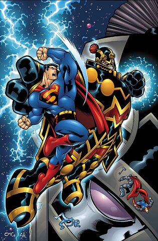 File:Superman Imperiex.jpg