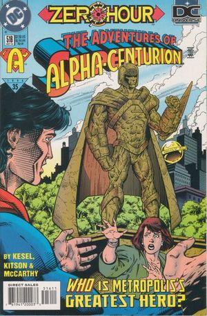 File:The Adventures of Superman 516.jpg