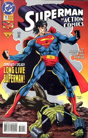 File:Action Comics Issue 711.jpg