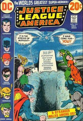 File:Justice League of America Vol 1 103.jpg