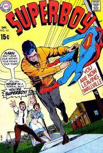 Superboy 1949 161