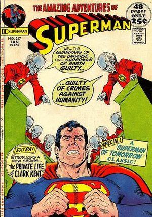 File:Superman Vol 1 247.jpg
