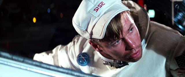 File:SISE pilot Nate.jpg