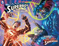 Superboy 19-001