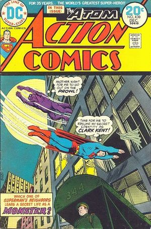 File:Action Comics Issue 430.jpg
