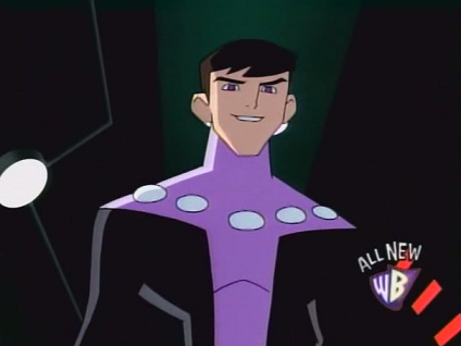 File:Cosmic Boy LSH.png
