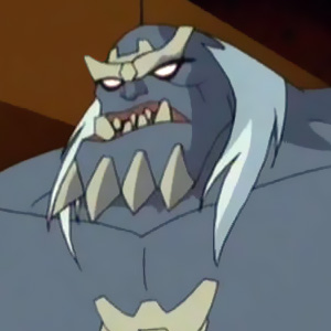 File:Doomsday-animated.jpg