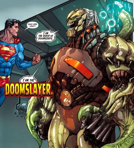 File:Doomslayer.jpg