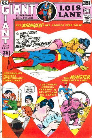 File:Supermans Girlfriend Lois Lane 113.jpg