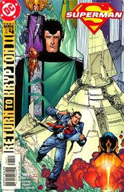 Returntokrypton2-01-superman184