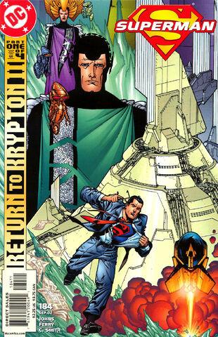 File:Returntokrypton2-01-superman184.jpg