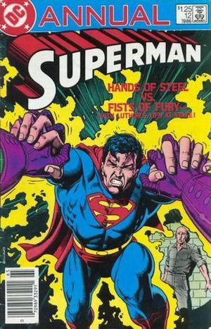 File:Superman Annual Vol 1 12.jpg