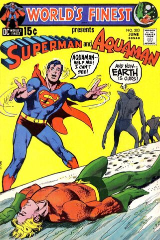 File:World's Finest Comics 203.jpg