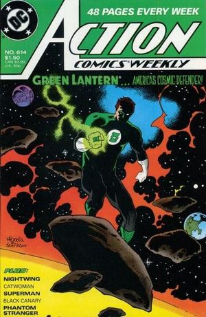File:Action Comics Weekly 614.jpg