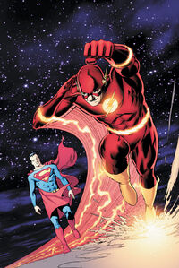 Superman 709