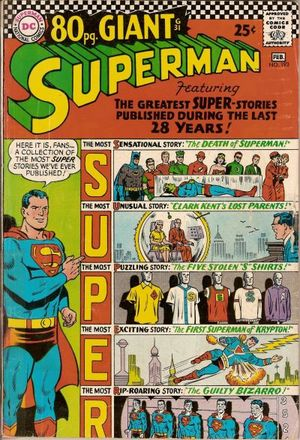 File:Superman Vol 1 193.jpg