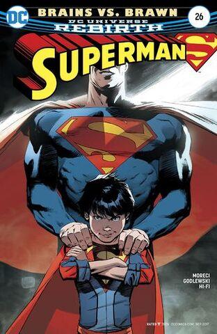 File:Superman Vol 4 26.jpg