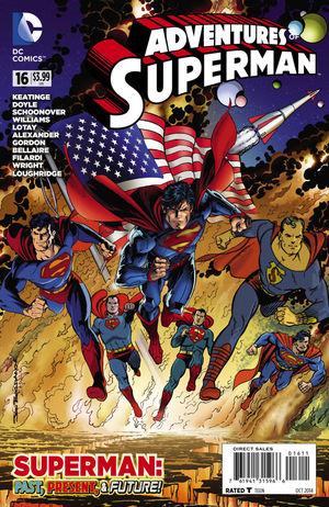File:Adventures of Superman Vol 2 16.jpg