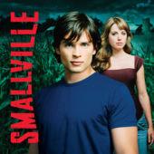 File:Smallville Season 4.jpeg