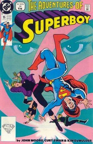 File:Superboy Vol 3 15.jpg