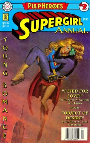 File:Supergirl 1996 Annual 2.jpg