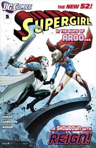 File:Supergirl 2011 05.jpg