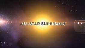 Titlecard-allstar