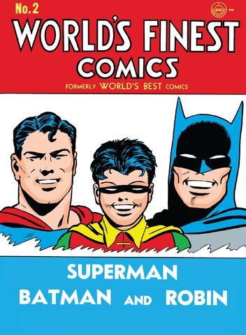 File:World's Finest Comics 002.jpg