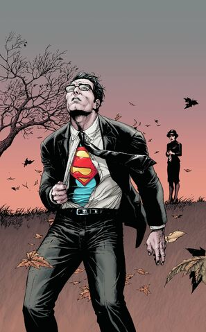 File:Action Comics 870 textless.jpg