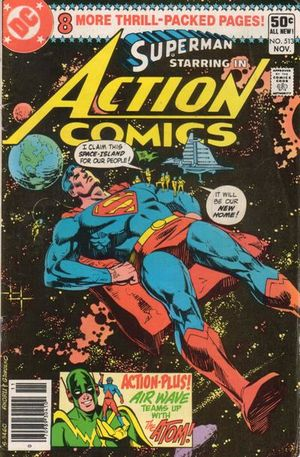 File:Action Comics Issue 513.jpg