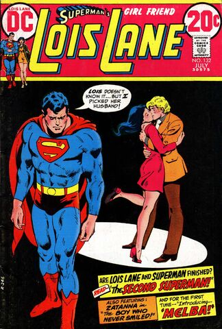 File:Supermans Girlfriend Lois Lane 132.jpg