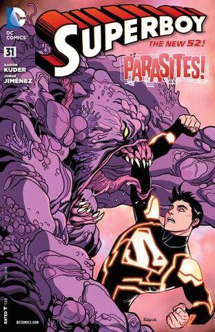 File:Superboy Vol 6 31.jpg
