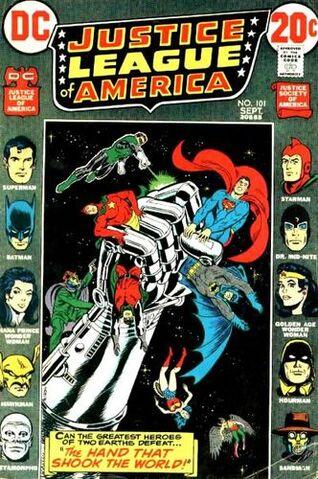 File:Justice League of America Vol 1 101.jpg