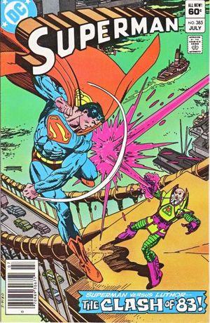 File:Superman Vol 1 385.jpg