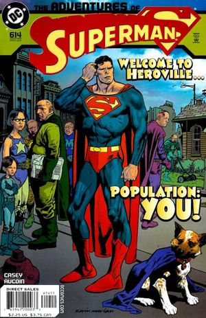 File:The Adventures of Superman 614.jpg