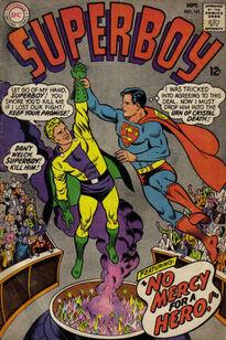 Superboy 1949 141