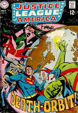 File:Justice League of America Vol 1 71.jpg