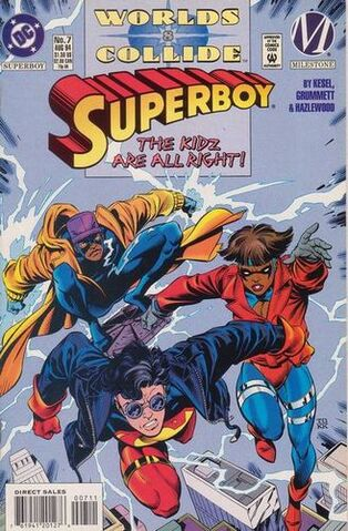 File:Superboy Vol 4 7.jpg