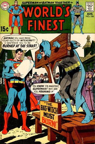 File:World's Finest Comics 186.jpg