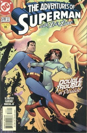 File:The Adventures of Superman 578.jpg