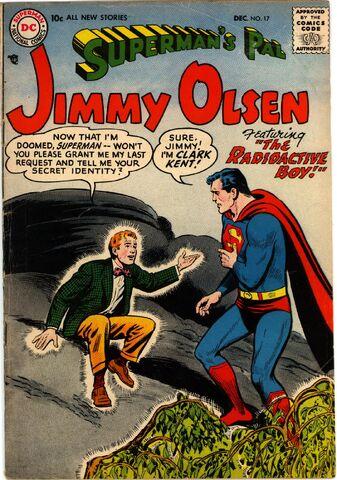 File:Supermans Pal Jimmy Olsen 017.jpg