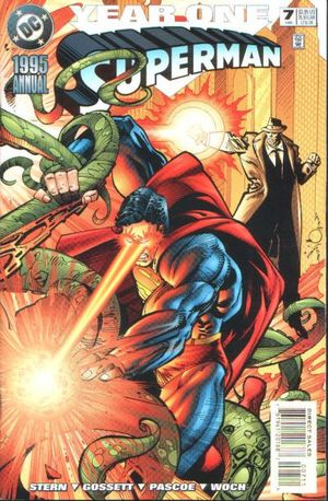 File:Superman Annual Vol 2 7.jpg