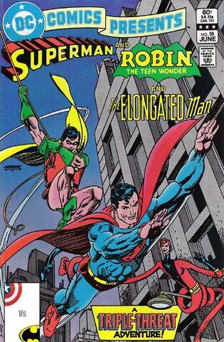 File:DC Comics Presents 058.jpg