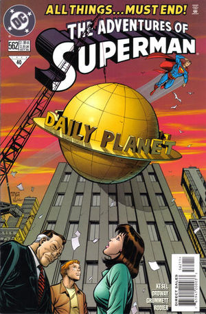 File:The Adventures of Superman 562.jpg