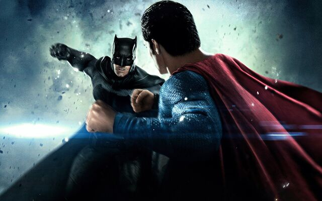File:Batman vs Superman.jpg