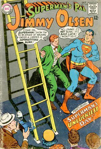 File:Supermans Pal Jimmy Olsen 106.jpg