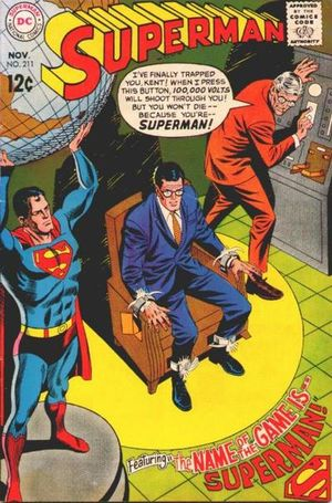 File:Superman Vol 1 211.jpg